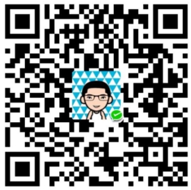 Yaitza Young WeChat Pay